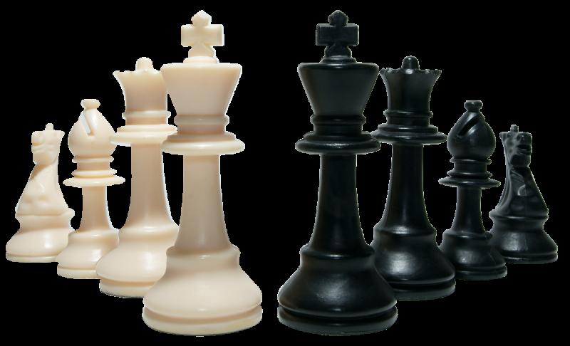 chesshd_800