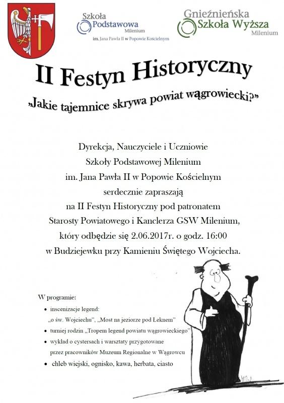 plakat_budziejewo_-grafika_800