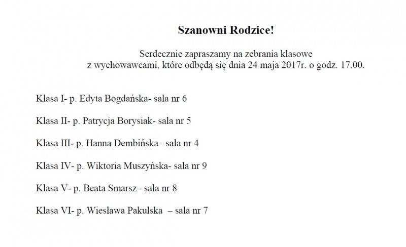 zebranie_z_radzicami_800