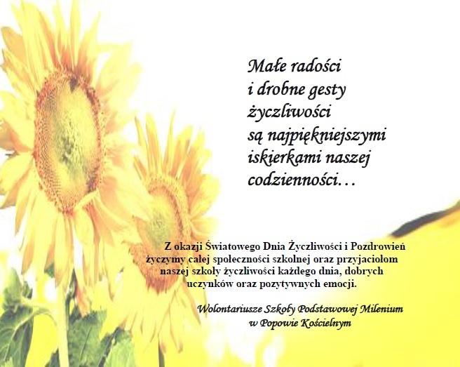 zyczenia_zdj